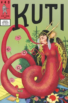 kuti43_cover_big
